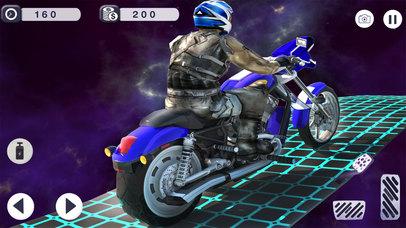 Bike Stunt Top Racer screenshot 2