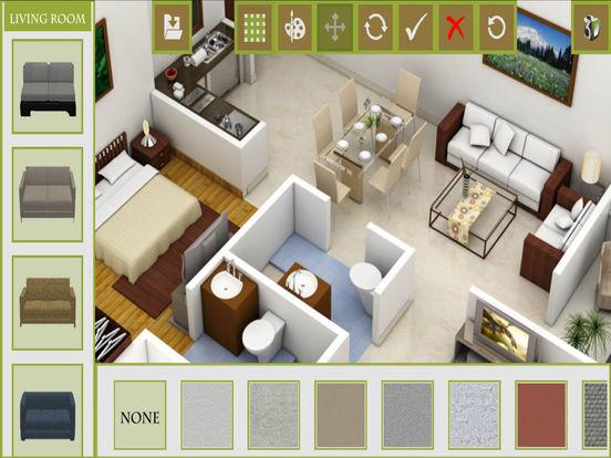 App Shopper Dream House Interior Design Games