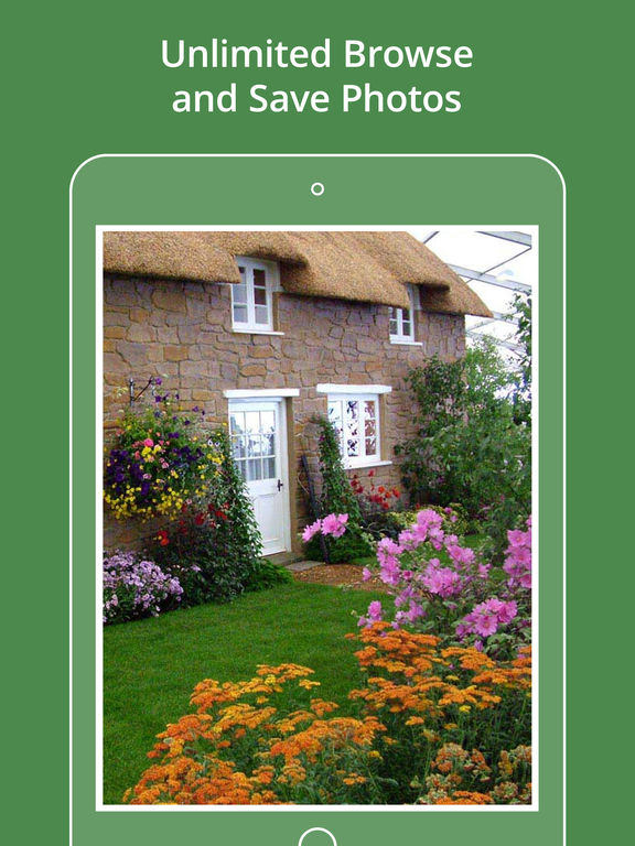 Yard Garden Landscaping And Design Catalogs By