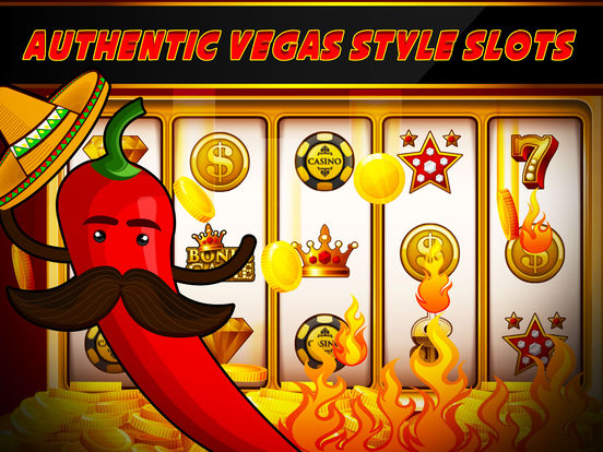 Hot Fever 2 Slot - Play Online Slots for Free