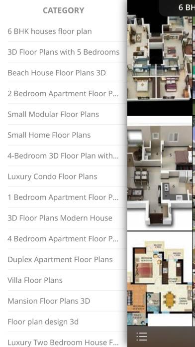 Magical 3d home plans floors idea app download android apk for 3d floor plan app