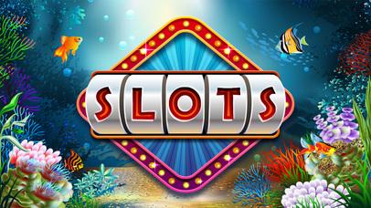 Screenshot 2 Slots — Owl Slots