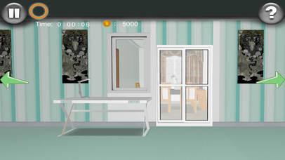 Escape 10 Rooms Deluxe screenshot 1
