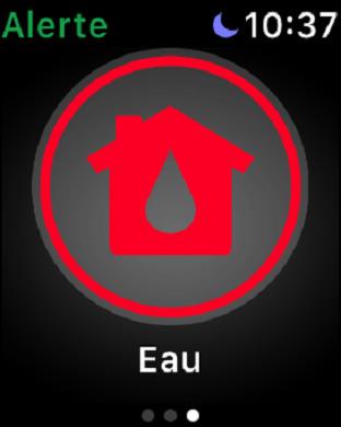 Desjardins assurances auto habitation dans l app store for Assurance maison desjardins