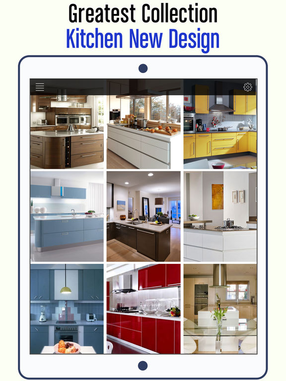 App shopper kitchen design ideas modular kitchen design catalogs Kitchen design app