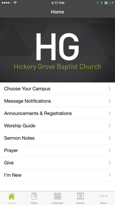 hickory grove milf personals Securemedleyadscom.
