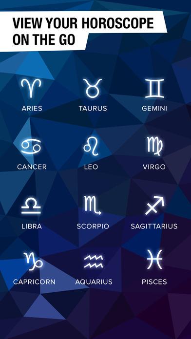 Zodiac dating app iphone