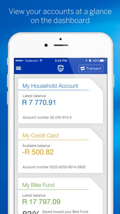 Standard bank forex exchange telephone number