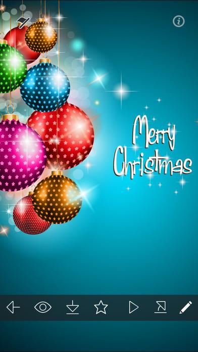 christmas countdown xmas wallpapers greetings free