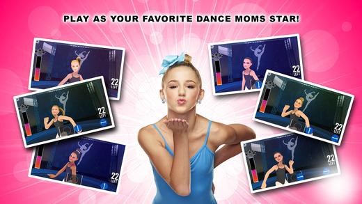 Dance Moms Rising Star hack tool Resources