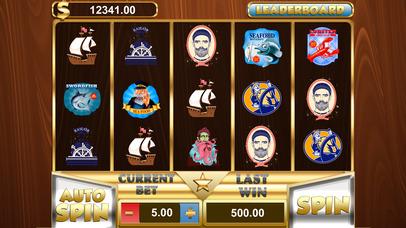 888 online casino hearts online spielen