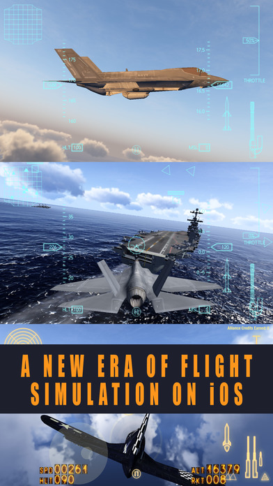 Alliance Air War - Airplane Flight Simulator Game hack tool Fuel