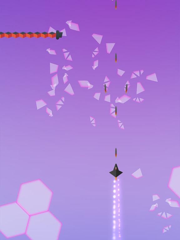 Hexavoid screenshot 8