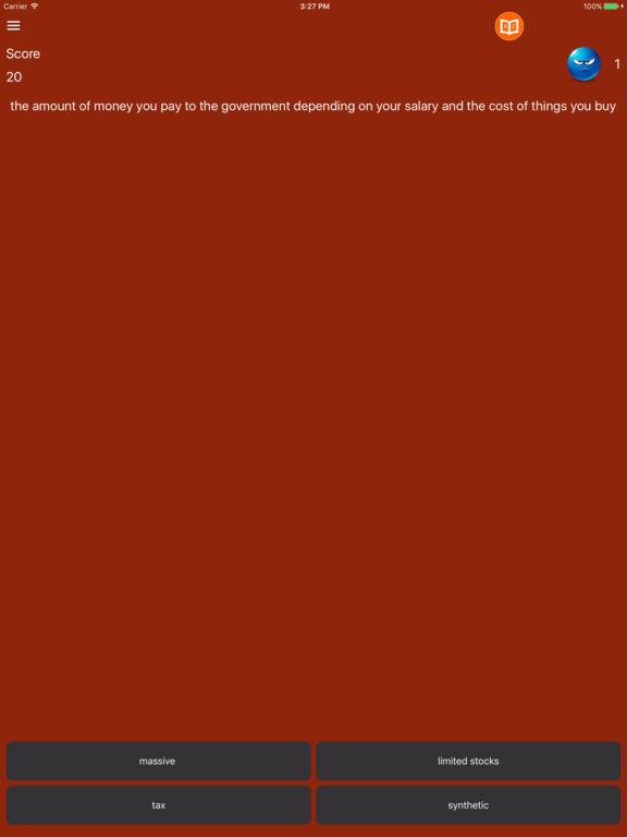 Rust (programming language) - Wikipedia