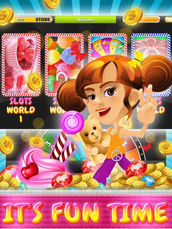 reel deal casino live slot