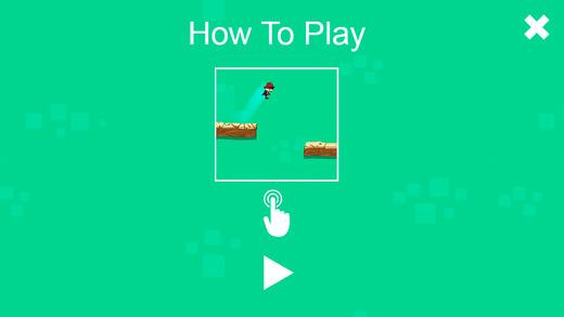 Adventure Boy Runner Pro Screenshots