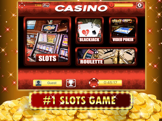 Vegas casinos with video blackjack slot machines in akron ohio