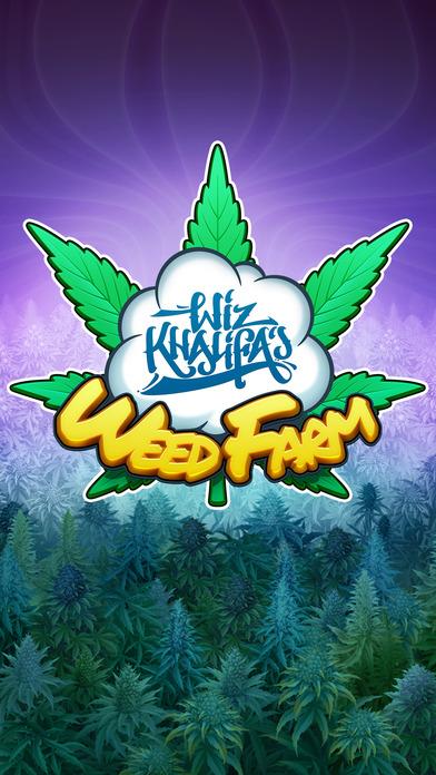 Screenshot #10 for Wiz Khalifa's Weed Farm