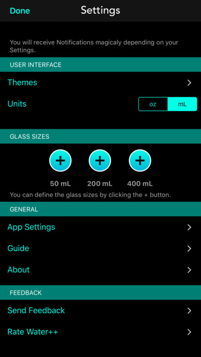 screen696x696 10 great apps for iOS and watchOS, which today can be completely free! (14 June 2016)