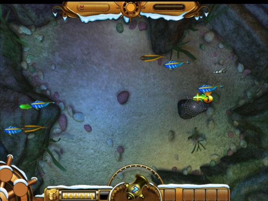 Shoot Fish screenshot 6