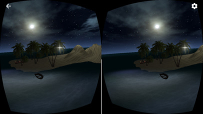Zen Beach screenshot 3
