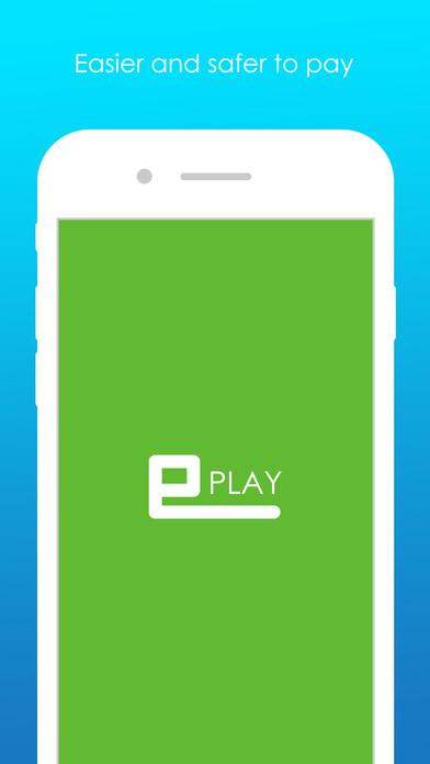 Easyplay-More Fun app image