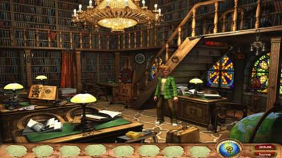 The Smugglers Treasure PRO screenshot 4