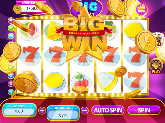 huuuge casino free lottery tickets