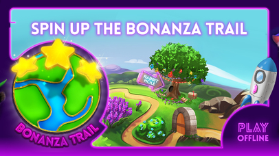 Slot Bonanza screenshot 3