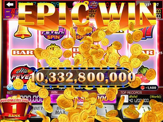 Golden Casinoscreeshot 3