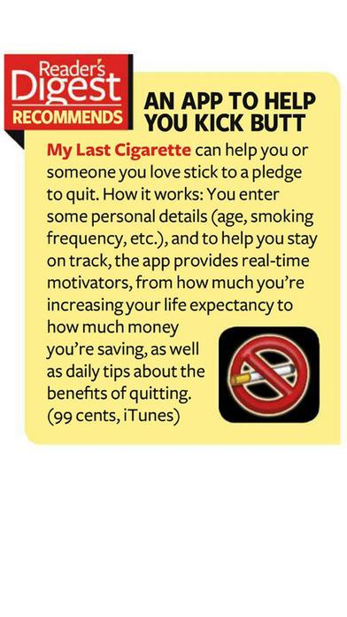 Tratamento fumando uma grama