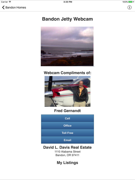 bandon online dating The world - a daily newspaper serving coos bay, north bend, charleston,  coquille, bandon and reedsport.