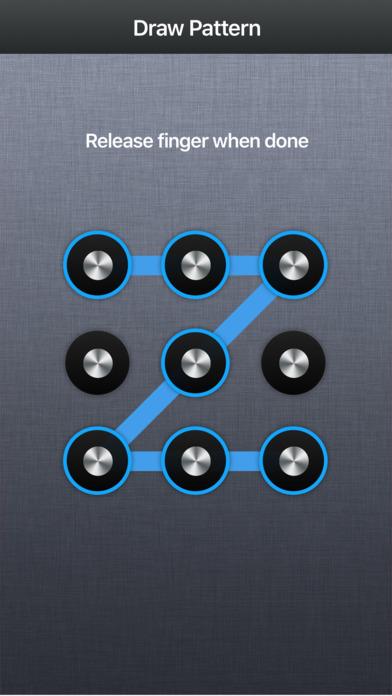 Secret Apps - photo vault app to hide photo, video app image