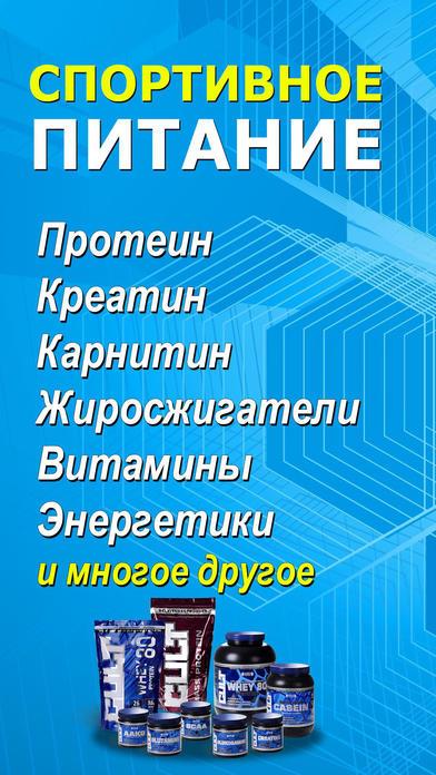human factors guidance intfc design nuclear