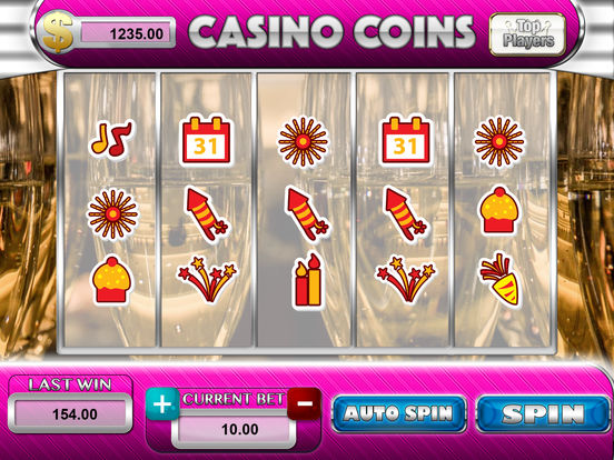 online casinos that payout to paypal