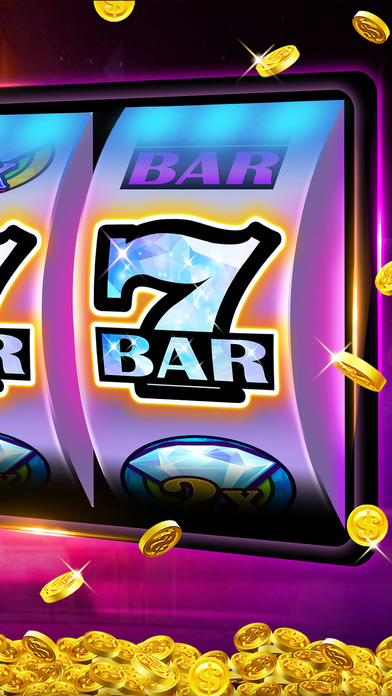 Screenshot 2 Slots Casino — Hot Vegas Casino Slots Games