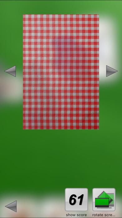 iBriscola Lite iPhone Screenshot 3