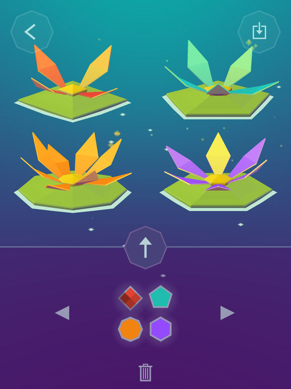 Lily - Playful Music Creation screenshot 10