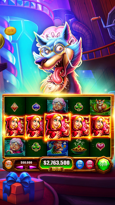 download Slotomania Casino Slots Games - Free Slot Machines apps 2
