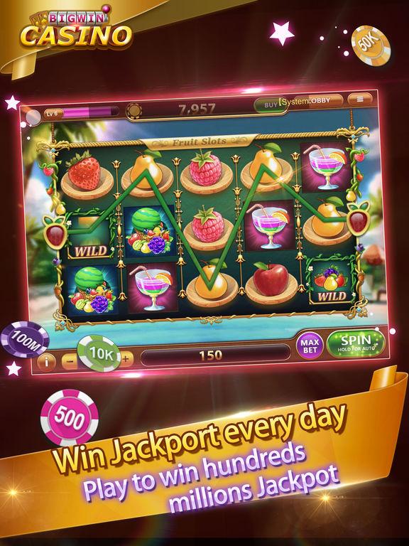 Blackjack Casino-Free card poker gamesscreeshot 5