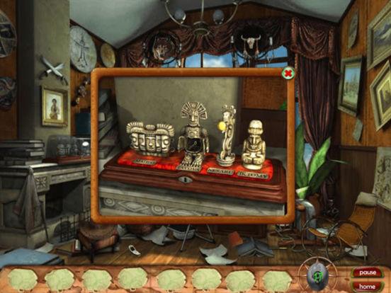 The Smugglers Treasure PRO screenshot 6