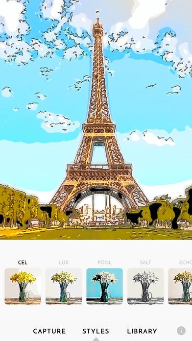 Olli by Tinrocket screenshot 2
