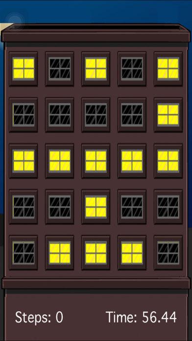 No Light On screenshot 2