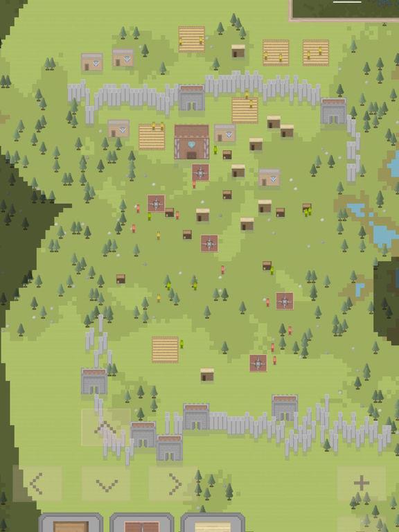 Forgotten Land screenshot 6