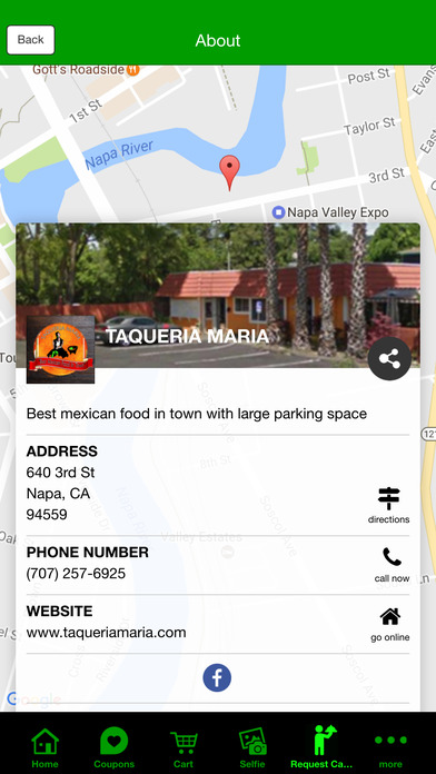 Napa Deals Best Deals Coupons In Napa Ca Groupon Autos Post