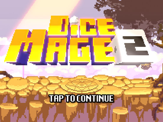 Dice Mage 2 screenshot 6