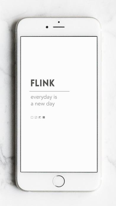 Flink: Calendar & Todos / 플링크 노트