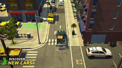 Parking Mania 2 Screenshot 3
