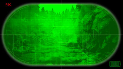 Finding Bigfoot Hunter VR screenshot 2