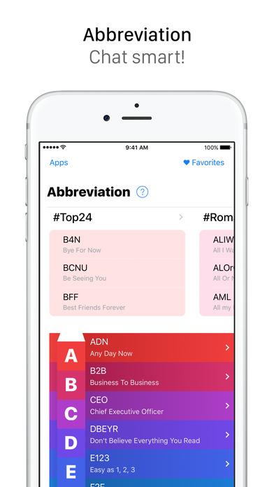 AppBox Pro : Useful 28 Tools in One Screenshots